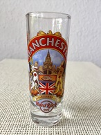Hard rock cafe manchester 2014 cityshot glasses and barware b5f9e240 aed9 4269 ba89 659749368143 medium