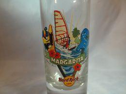 Hard rock cafe margarita 2009 cityshot glasses and barware 75d78dea a7f6 4b14 ab40 bbb1c2a2f4cc medium