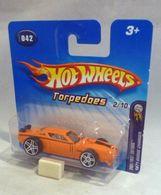 1971 dodge charger model cars 38448760 b397 4e5f b164 70e7b285c83f medium