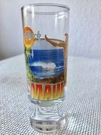 Hard rock cafe maui 2005 cityshot glasses and barware f4cced87 4fe0 4b9f aee4 28388248db60 medium