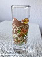 Hard rock cafe maui 2006 cityshot glasses and barware fb3c1b60 7e48 4941 b2fe bd0945429833 medium