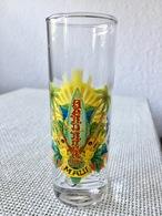 Hard rock cafe maui 2009 cityshot glasses and barware e26c1a92 1d2a 41f3 9740 68b4faf4e5a6 medium