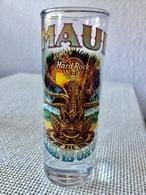 Hard rock cafe maui 2011 cityshot glasses and barware f441b3bc 87b7 450c 8057 cbc848eaac2a medium