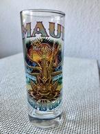 Hard rock cafe maui 2011%25232 cityshot glasses and barware 66beca42 91c9 4b06 bbdb 199b4c2699b9 medium