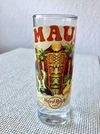 Hard rock cafe maui 2014 cityshot glasses and barware 13d7bd29 8e9e 4fea 87a7 0a5dafe258b6 medium