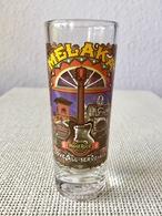Hard rock cafe melaka 2011 cityshot glasses and barware b0d03515 4ebe 4876 9f36 ee6fdf958188 medium
