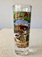 Hard rock cafe melaka 2014 cityshot glasses and barware 98761a1b a3a0 4ae9 ba04 83f3cbc42745 medium