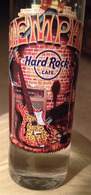 Hard rock cafe memphis 2016 cityshot glasses and barware c0f61396 fc85 41d6 b834 ea1c356e87b7 medium