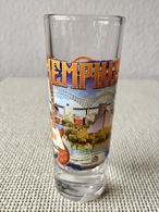 Hard rock cafe memphis 2017 cityshot glasses and barware cd16758a 4bf2 41b2 8dd2 622fecf6b888 medium