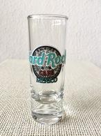 Hard rock cafe mexico city 2006 cityshot glasses and barware 315b7448 1341 4edd 8707 c914fee5aa71 medium