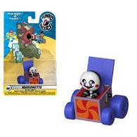 Marionette model cars 71a575a4 1e4d 47aa 833c 5dbec469972f medium