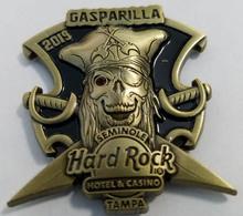 Gasparilla pirate  pins and badges 2066a122 818c 401c 8566 1113d1fa92d1 medium