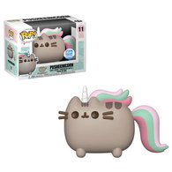 Pusheenicorn %2528pastel%2529 vinyl art toys ae838209 5012 440a 8b41 e459be78d89a medium