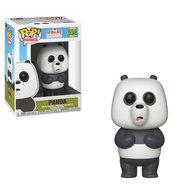 Panda vinyl art toys bb20ce9e 1d28 4f1e 9e2b e7eee1623b99 medium