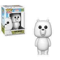 Panda vinyl art toys a3a91a69 d83f 486b 98b5 9f25435ed06a medium