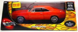 1969 dodge charger model cars c1120f4f 83cc 4a38 adec 0a81583de4ba medium