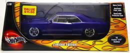 1966 pontiac gto model cars cdc21fe3 2b46 4585 a0ac 385eaaa2b42f medium