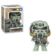 T 51 power armor %2528green%2529 vinyl art toys 4cdf5221 3ee5 41f3 ab45 a1ec6dd3867b medium