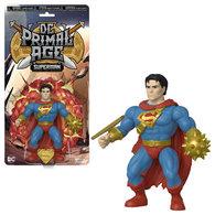 Superman action figures 639cce6f 74b4 400c 9e08 be2f09a90296 medium
