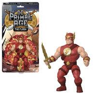 The flash action figures 1f2cef7a 1266 480f bdab 253031e97563 medium