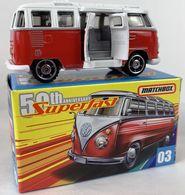 %252759 volkswagen microbus model cars f3aa138c 6edb 4b78 b8a8 4231682ab3bc medium