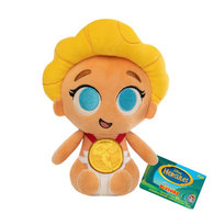 Baby hercules plush toys 0c393f27 27b1 4c17 a08a 17cba788c5b7 medium