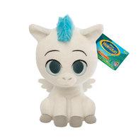 Baby pegasus plush toys 1a34de2b 50ae 40d4 8854 b2024a1700f1 medium