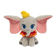 Dumbo plush toys ed4f37c3 253c 4845 85e2 d5575d332cae medium