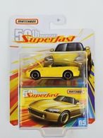 %252704 honda s 2000 model cars 5e65434d d908 40a9 8dba 6b7131830bf6 medium