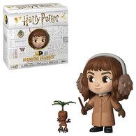 Hermione Granger (Herbology) | Vinyl Art Toys