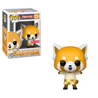Aggretsuko %2528date night%2529 vinyl art toys 8aca7a4e ab06 4606 9d9e 02ee7f1cde96 medium