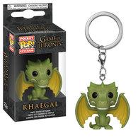 Rhaegal | Keychains