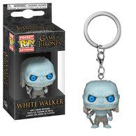 White Walker | Keychains