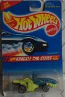 Sharkruiser     model cars fe2eedb0 a6af 476f aba4 720f9bf50e08 medium