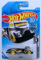 Mig rig model trucks 1764d5da 3ebb 4486 a25f 1e550d11a272 medium