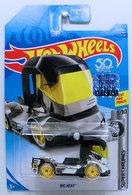 Rig heat model trucks 6c4fc202 f121 45c9 9db8 bb5ff697432c medium
