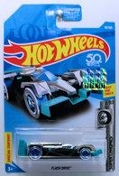 Flash drive model racing cars eb89f3c5 6139 4b22 a5b4 8159f280b485 medium