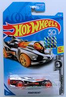 Power rocket model cars 8fdfe1ea a1ca 4914 b62d 31a6d4ac6064 medium