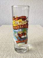 Hard rock cafe miami 2009 cityshot glasses and barware 10082ede 7cc8 46b5 8790 09fb98de7bb3 medium