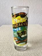 Hard rock cafe miami 2010 cityshot glasses and barware 22cf4a60 1fea 4d20 bbd8 3eccdf4d7411 medium