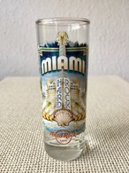 Hard rock cafe miami 2010%25232 cityshot glasses and barware 7e5259c3 fa6e 4ea1 a931 de1c36879162 medium