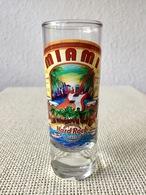 Hard rock cafe miami 2014 cityshot glasses and barware c75c6508 c7d8 4c00 830a ffb7b1638a83 medium