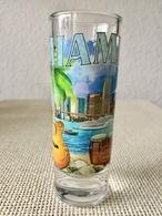 Hard rock cafe miami 2017 cityshot glasses and barware 3e9b5597 6f88 41f5 b0c6 ba17f1b5b193 medium