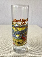 Hard rock cafe minneapolis 2009 cityshot glasses and barware 815aa97a bb29 4423 8718 2d181d75556f medium