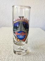 Hard rock cafe montreal 2004 cityshot glasses and barware bd63ed5f e598 4188 9d5f 8920f5cba2a6 medium
