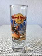 Hard rock cafe montreal 2005 cityshot glasses and barware bffc2db3 d30f 4113 b028 bce44f79e75b medium