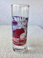 Hard rock cafe montreal 2006 cityshot glasses and barware 19b2884b a0fb 4305 a554 26844c6e535c medium