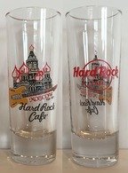 Hard rock cafe moscow 2014%25232 cityshot glasses and barware 857b73bd 80d9 4a41 823e b92e43f64b0d medium