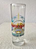 Hard Rock Cafe Myrtle Beach 2004 Cityshot | Glasses & Barware