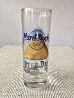 Hard Rock Cafe Myrtle Beach 2005 Cityshot | Glasses & Barware